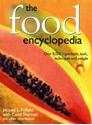 The-Food-Encyclopedia_9780778801504