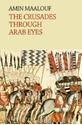 The-Crusades-Through-Arab-Eyes_9780863560231