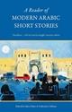 A-Reader-of-Modern-Arabic-Short-Stories_9780863560873