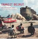 Transit-Beirut_9780863565687