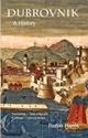 Dubrovnik-A-History_9780863569593