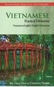 Vietnamese-English-Practical-Dictionary_9780781812443