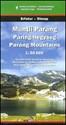 Parang-Mountains_9789638683434