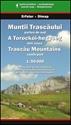Trascau-Mountains-South_9789638683458