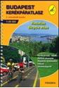 Budapest-Bicycle-Atlas_9789639586277
