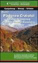 Padurea-Craiuli-Mountains_9789638637956