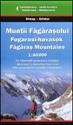 Fagaras-Mountains_9789632025148