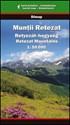 Retezat-Mountains_9789630031257