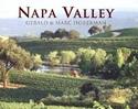 Napa-Valley_9780972982269