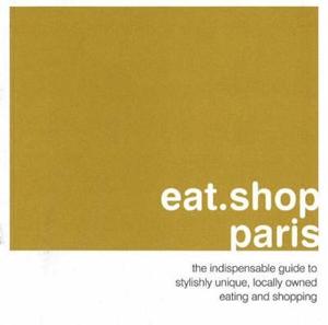 eat.shop paris