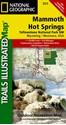 Yellowstone-NW-Mammoth-Hot-Springs-WYMT_9781566954341