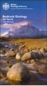 United-Kingdom-Bedrock-Geology-North-Map-FOLDED_9780751835021