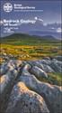 United-Kingdom-Bedrock-Geology-South-Map-FOLDED_9780751835045