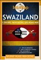 Swaziland_9780958470179