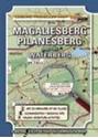 Megaliesberg-Pilanesberg-and-the-Waterberg_9780958470186