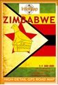 Zimbabwe_9780958484442
