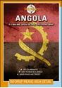 Angola_9780958484466
