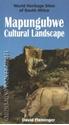 Mapungubwe-Cultural-Landscape_9780958489157