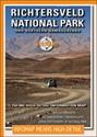 Richtersveld-National-Park-and-Northern-Namaqualand_9780620250092