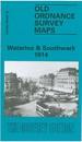 Waterloo and Southwark 1914