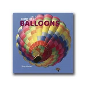 Bristol Hot-Air BALLOONS