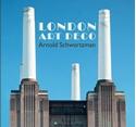 London-Art-Deco_9780957148321