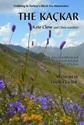 The-Kackar-Trekking-in-Turkeys-Black-Sea-Mountains_9780957154704
