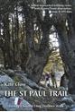 The-St-Paul-Trail-Turkeys-second-long-distance-walk_9780957154711