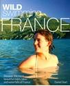 Wild-Swimming-France_9780957157309