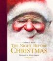 Night-Before-Christmas_9780956494290