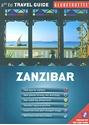 Zanzibar-Globetrotter-Travel-Guide_9781780093833
