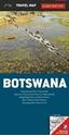 Botswana_9781780093956