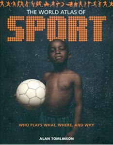 World Atlas of Sport