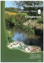 Thames Path National Trail Companion
