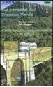 Sardinias-Trenino-Verde-Route-4-Map-Set_9788898551026