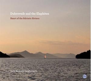 Dubrovnik and the Elaphites