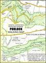 Porlock-Walking-Map_9780955900501