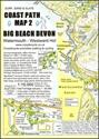 South-West-Coast-Path-Map-2-Big-Beach-Devon-Watermouth-Westward-Ho_9780955900525