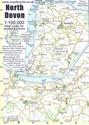 North-Devon-Cycle-Map_9780955900587