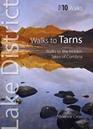Lake District - Walks to Tarns
