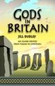 Gods-in-Britain_9780955383441