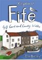 Kingdom-of-Fife-Walks_9780955454837