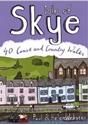 Isle-of-Skye_9780955454882