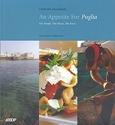 Appetite-For-Puglia_9780955005824