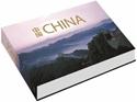 China_9780955605727