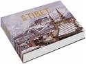 Tibet_9780955605765