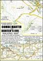 Combe-Martin-and-Hunters-Inn-Walking-Map_9780955016868