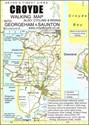 Croyde-Walking-Map_9780955016899