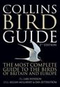 Bird-Guide-Britain-Europe_9780007268146