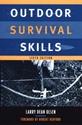 Outdoor-Survival-Skills_9781556523236